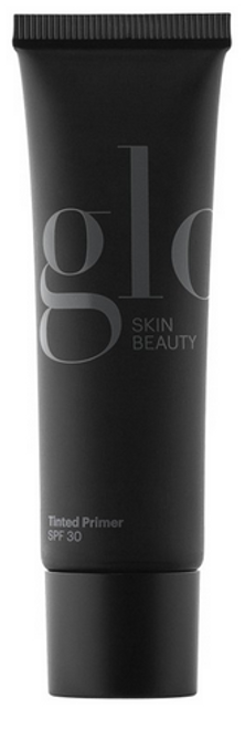gloMinerals Tinted Primer