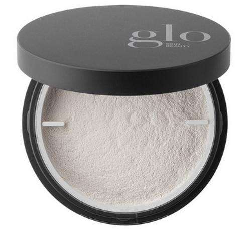 gloMinerals Luminous Setting Powder