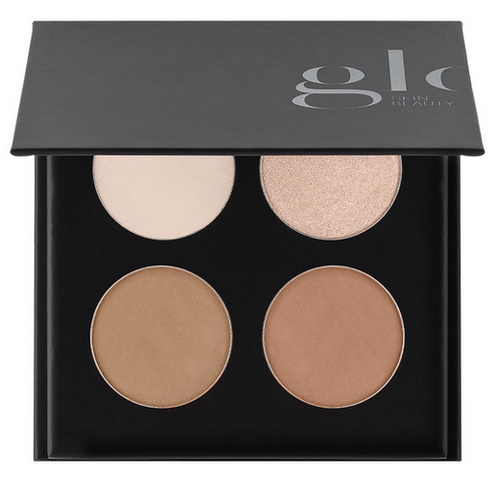 gloMinerals Contour Kit