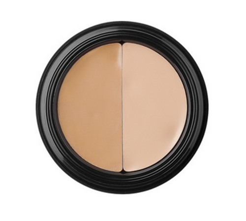 gloMinerals Under Eye Concealer