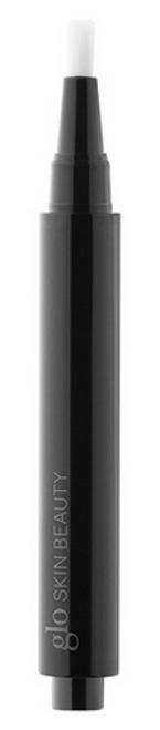 gloMinerals Liquid Bright Concealer