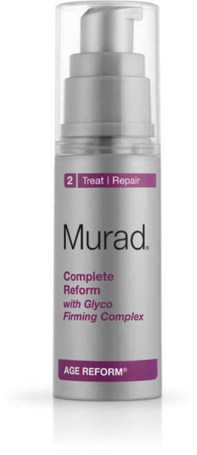 Murad Complete Reform