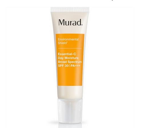 Murad essential C Day Moisture SPF30