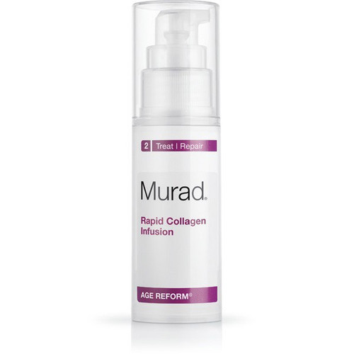 Murad Rapic Collagen Infusion