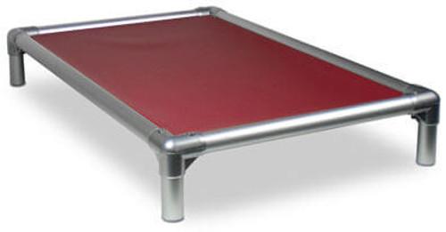 aluminum dog bed kuranda dog beds