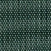 Vinyl Weave, Forest Green