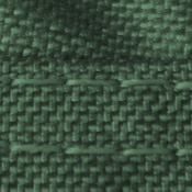 Cordura Forest Green