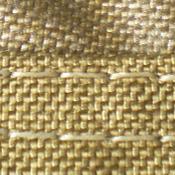 Cordura Gold