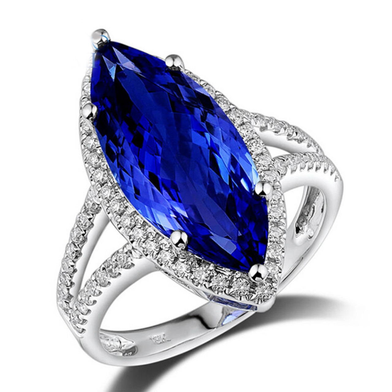 gemstones jewellery african index tanzanite carats detail main edited origin sold be gems to