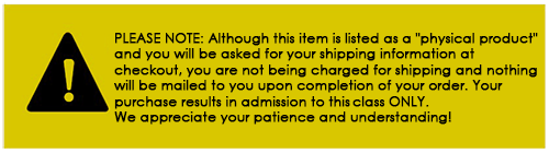 shipping-notice-class-.png