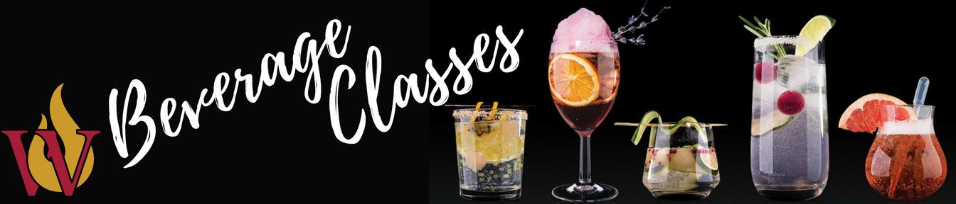 website-banner-beverage-courses.png