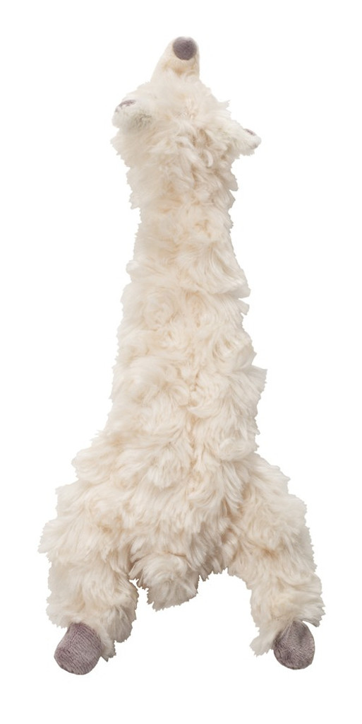 Copy of Ethical Products Spot Skinneeez Wooly Sheep 23 inches