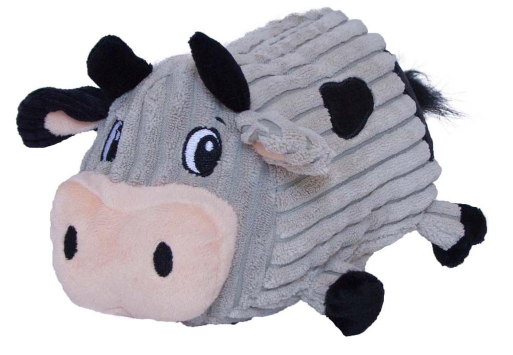 Outward Hound Sound Biterz Fattiez Cow