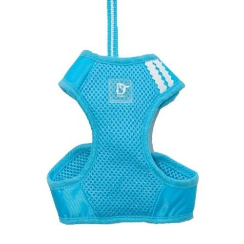 EasyGo Original Harness