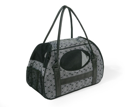 Carry-Me™ DELUXE Black Onyx