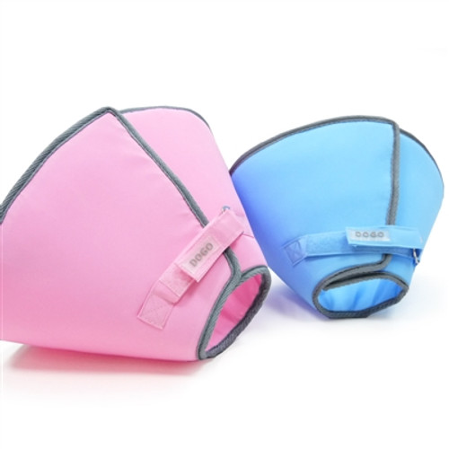 GET BETTER Soft E-Collar Solid