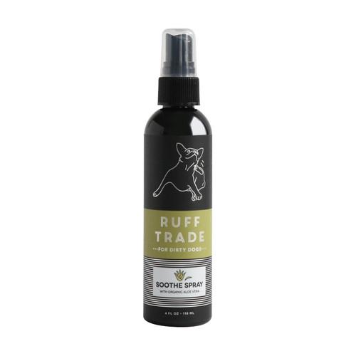 Ruff Trade Dog - Soothe Spray