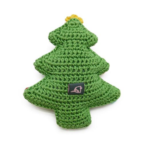 Christmas Tree Toy 3
