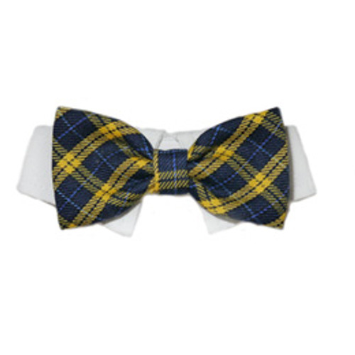 Pooch Outfitters Bruce Bow Tie