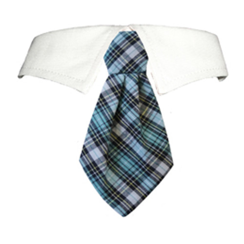 Pooch Outfitters James Shirt Collar