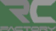 RcFactory