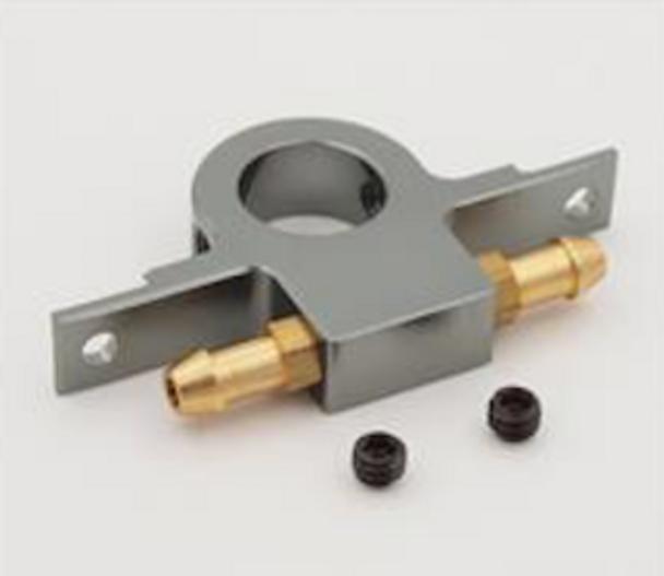 Joysway water cooling motor mount (Super Mono X) 82033