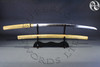 shirasaya, wood, wooden, samurai, sword, stealthy, stealth, sleek, minimalist, minimal, traditional, sword, japan, japanese, katana