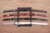 samurai, sword, katana, mount, holder, Table, Display, Stand, Single, Tier,