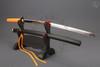 Kaname Tousen's Sword - Bleach