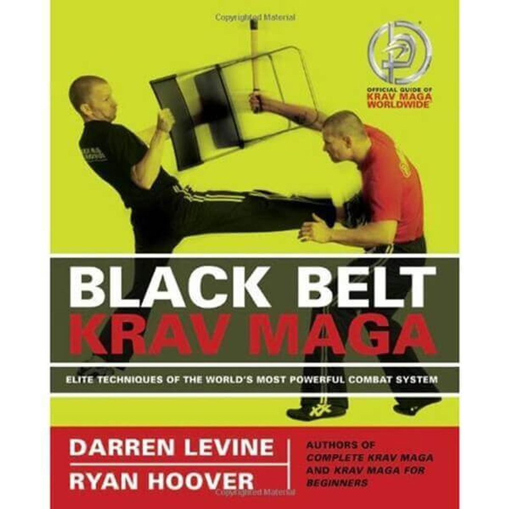 Martial Arts DVDs & Books