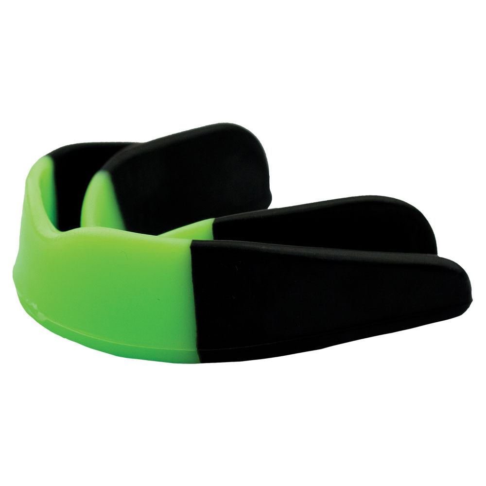 Adult Single Mouth Guard