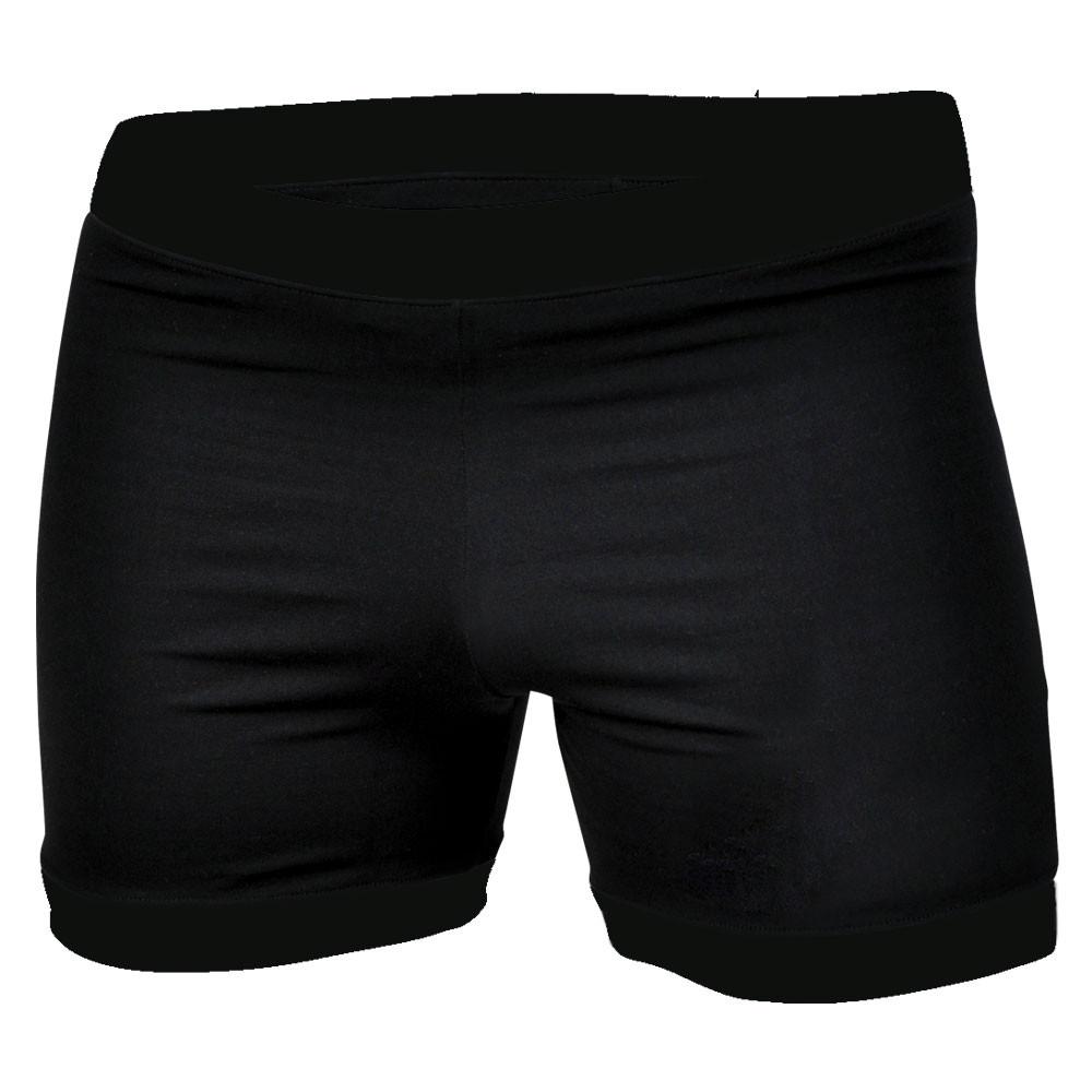 Vale Tudo Shorts