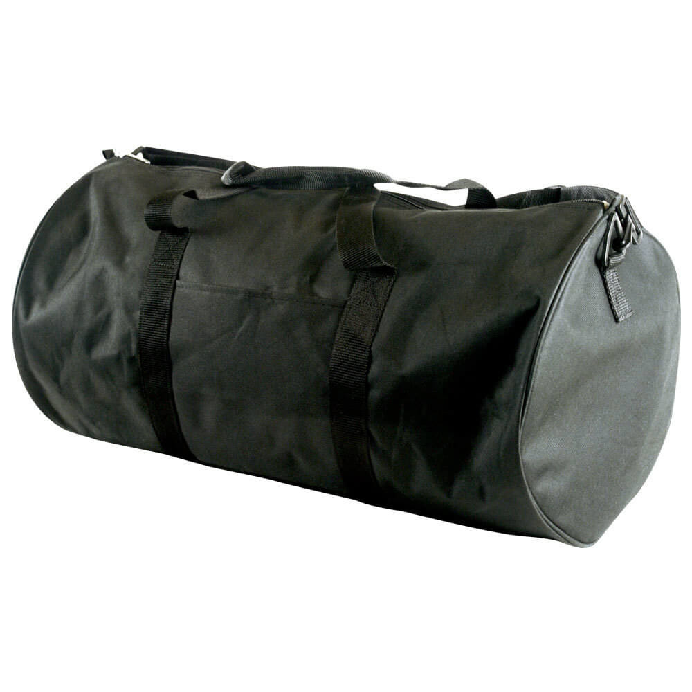 "Basic 24"" Duffel"