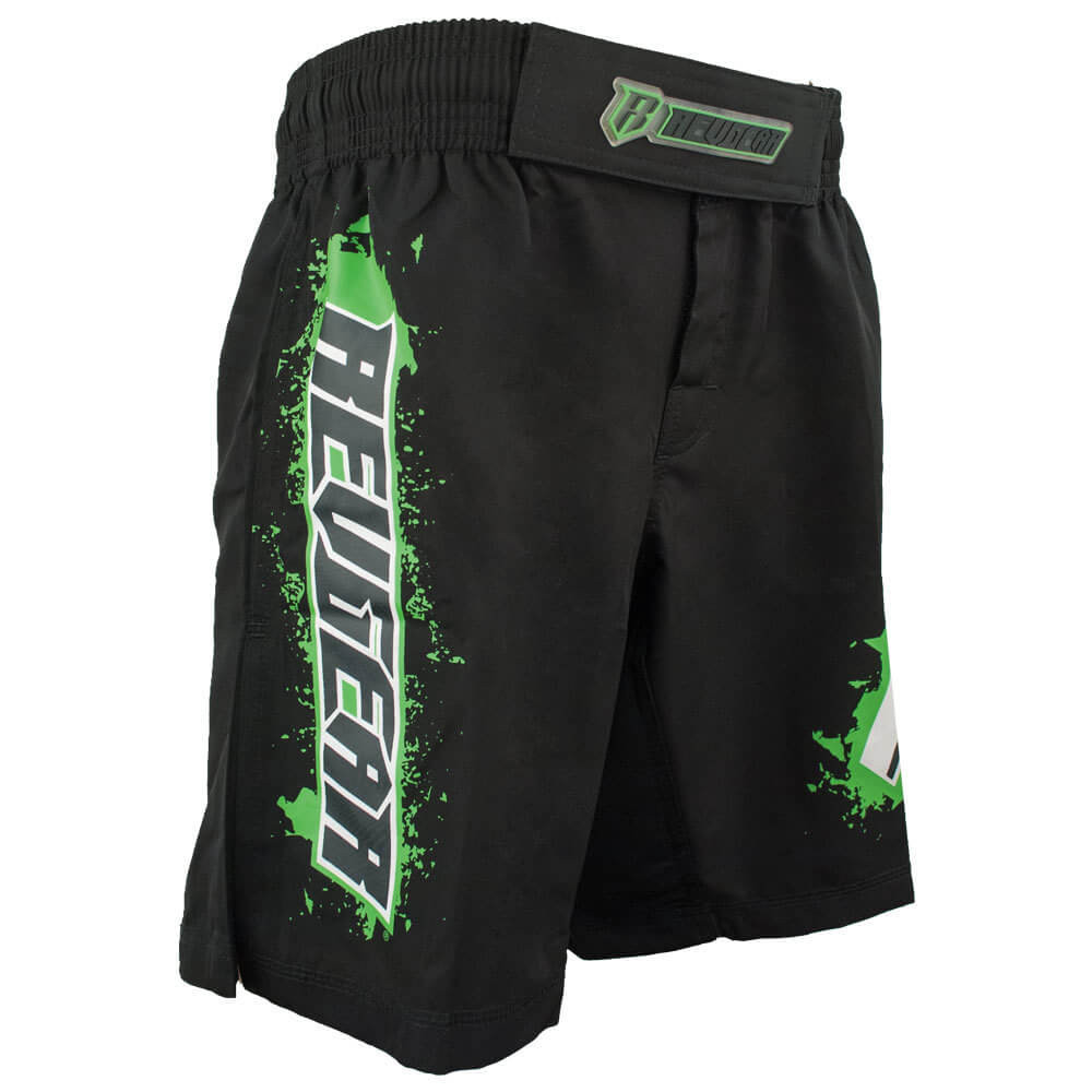 Youth Pro Fight Shorts