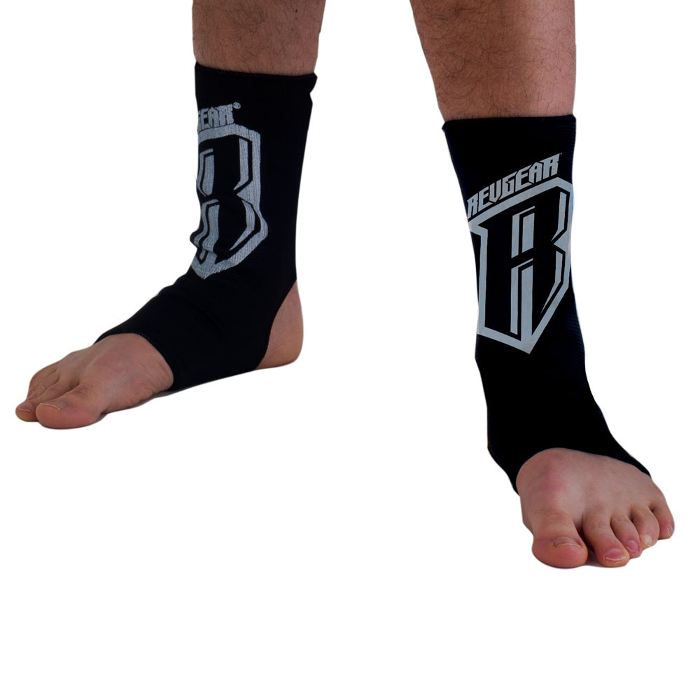 Ankle Wraps