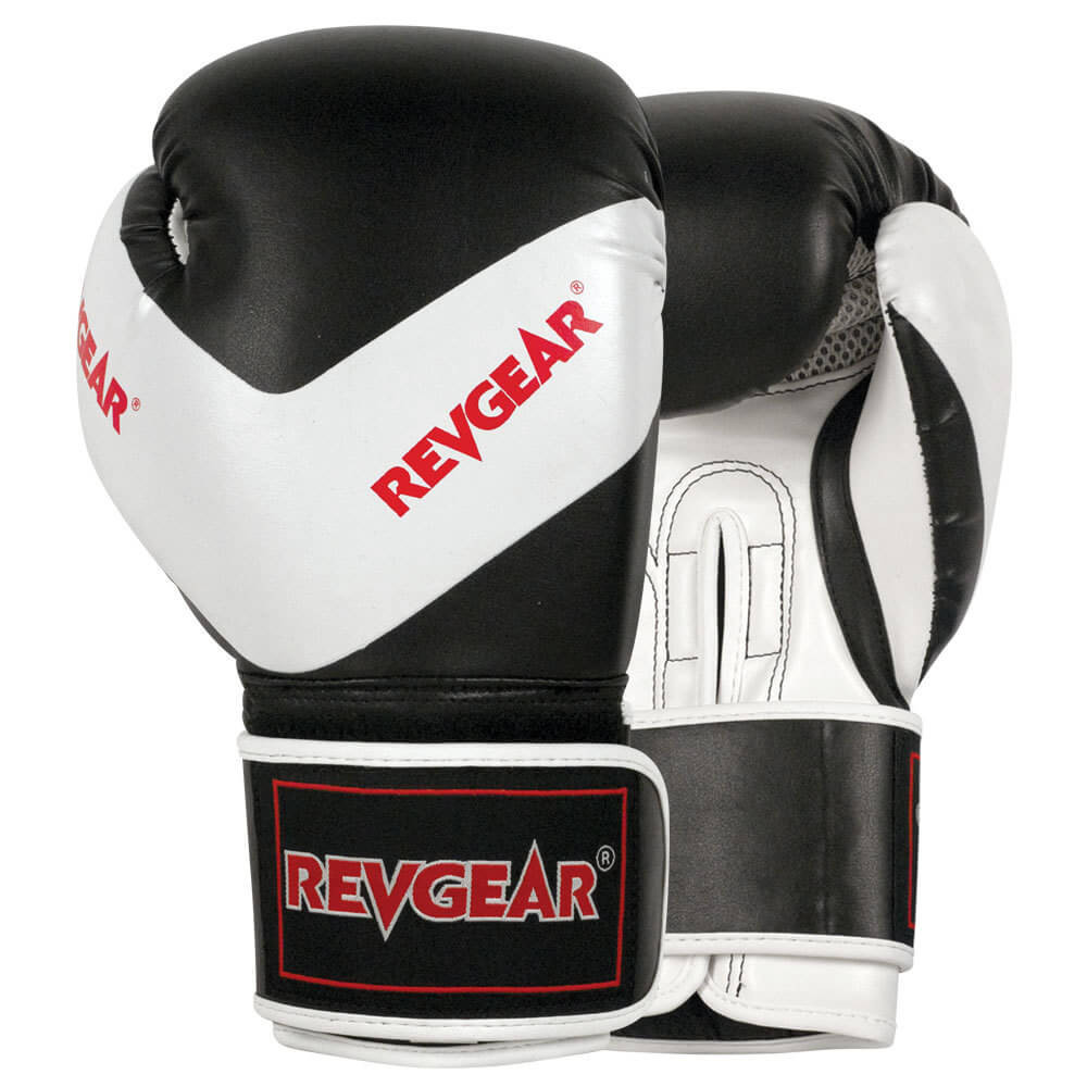 Shiv Naresh Teens Boxing Gloves 12oz: Kids Boxing Gloves, Childrens Boxing Gloves, Kid's MMA Gloves