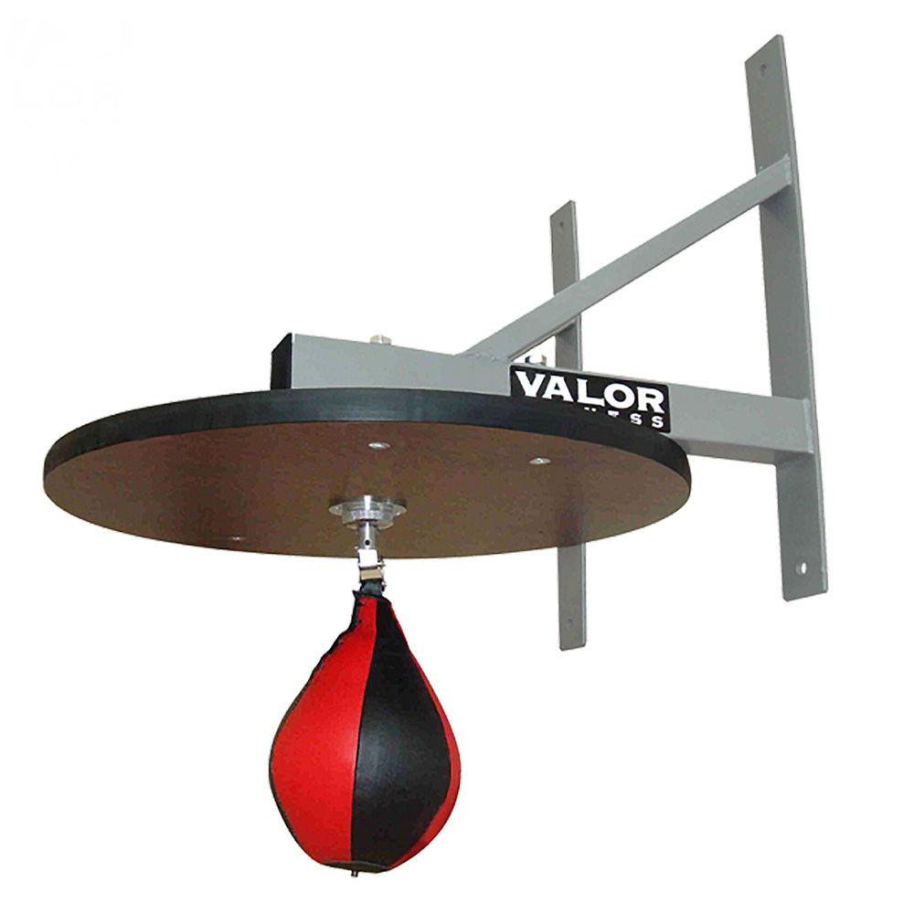 Valor Fitness CA-10 Speed Bag Platform Mini