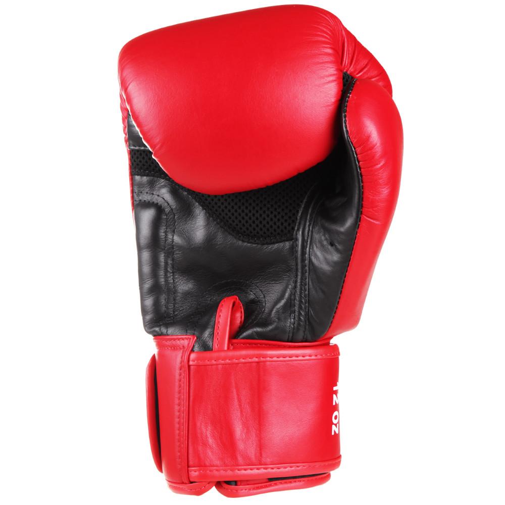 Shiv Naresh Teens Boxing Gloves 12oz: Order The Best Muay Thai Gloves At