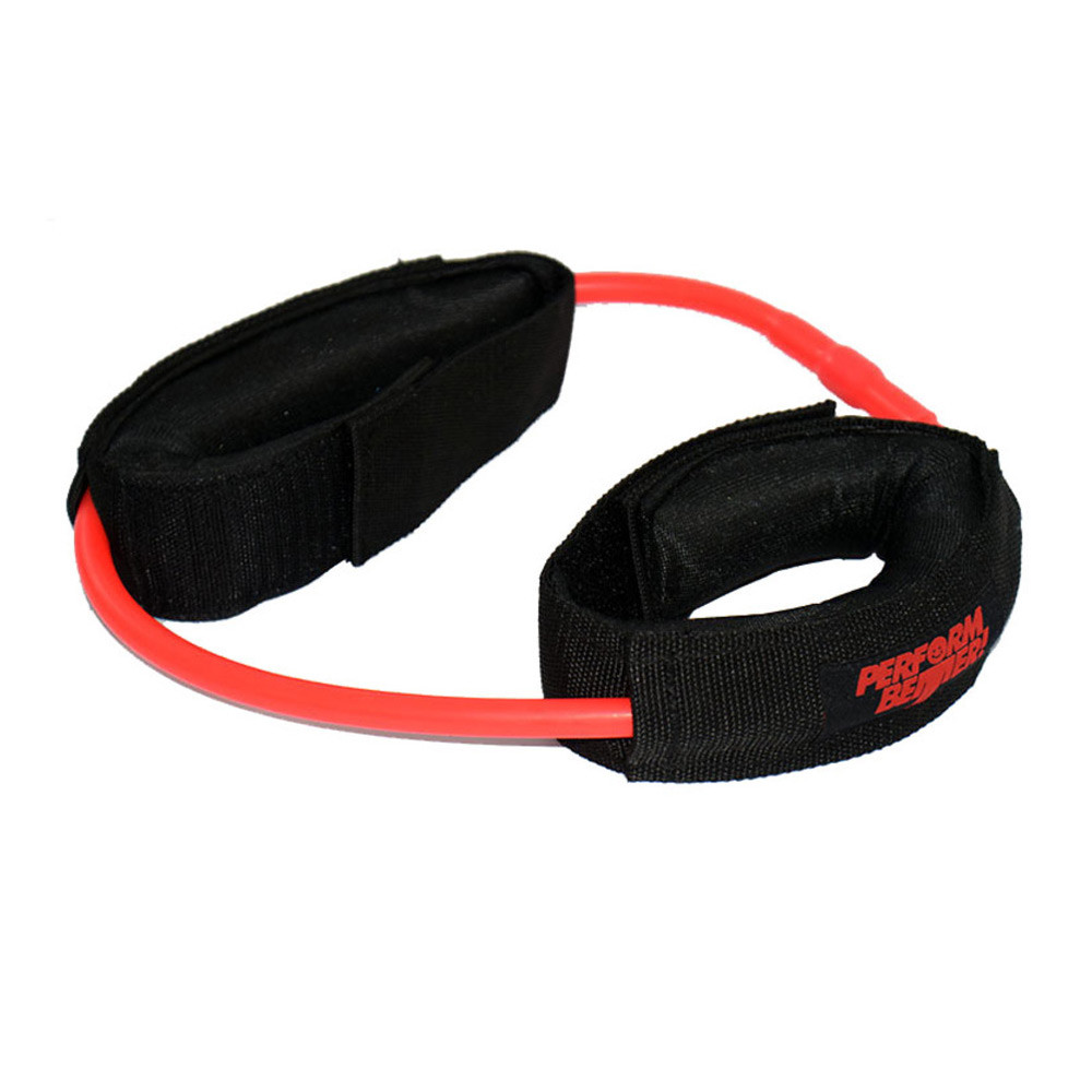 Ankle Cuffs Resistance Bands