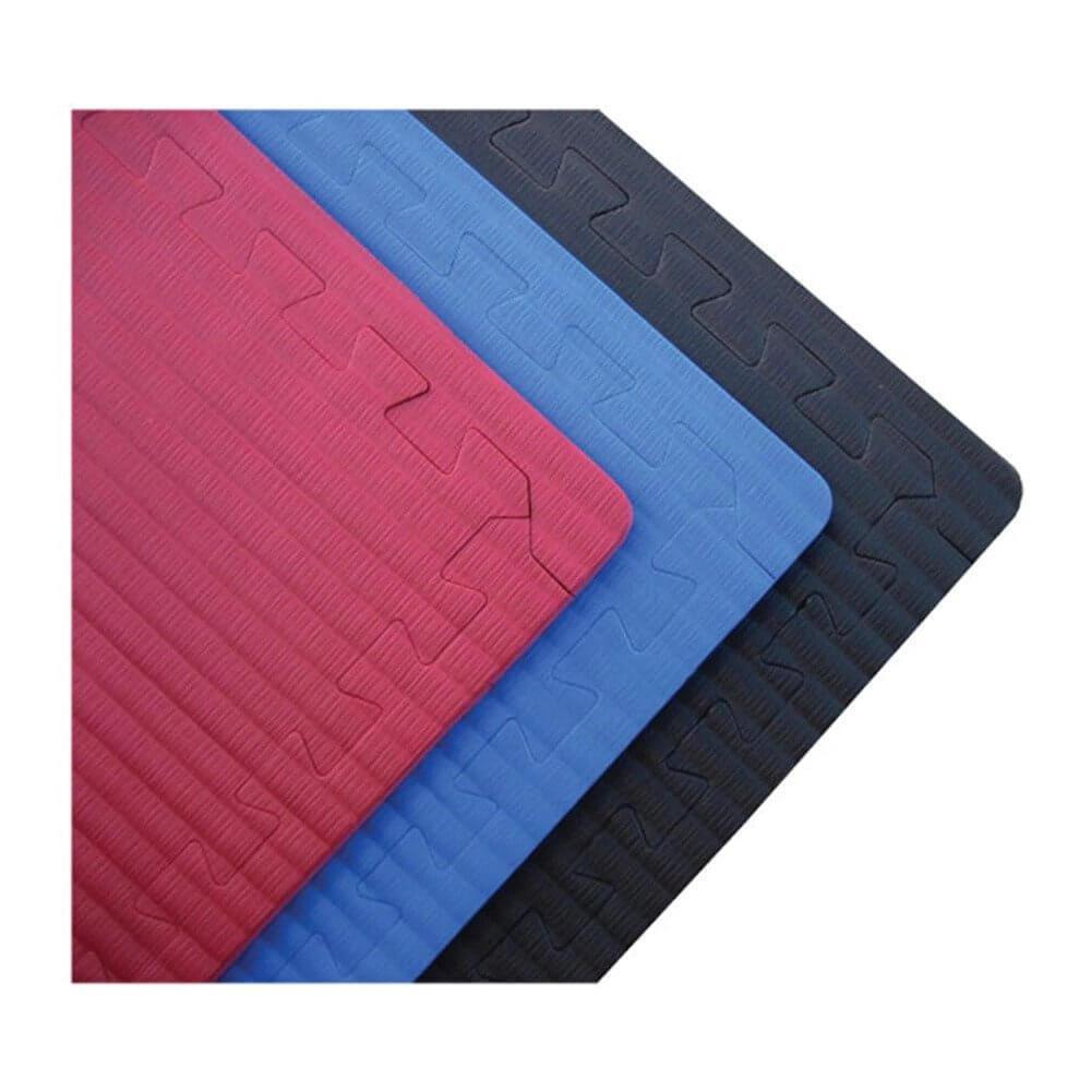 Mats & Flooring