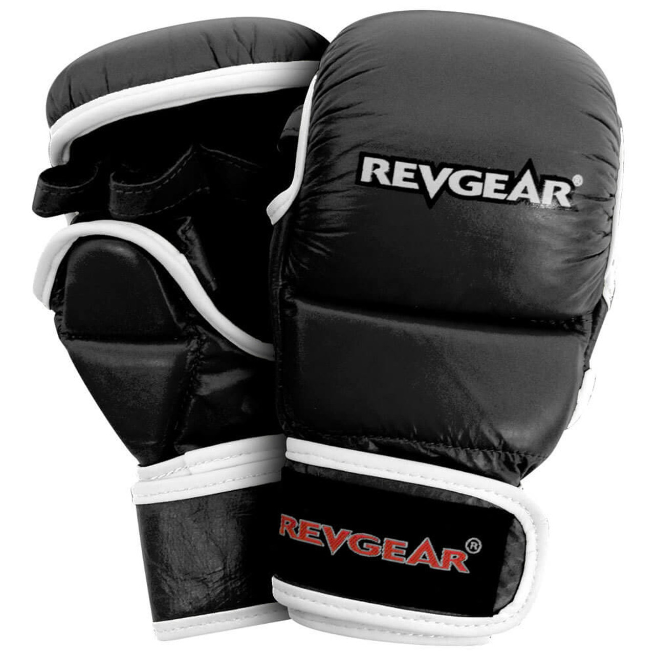 Kids MMA Training Gloves