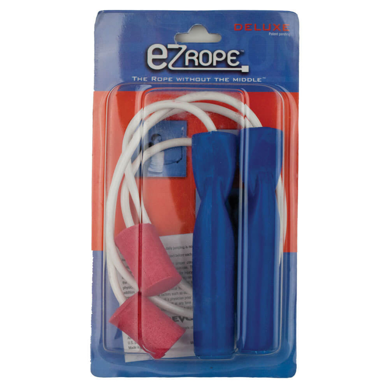 EZ Rope Deluxe