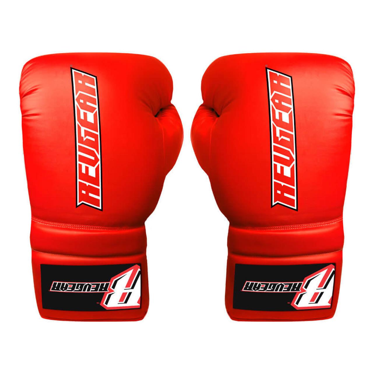 Jumbo Boxing Gloves
