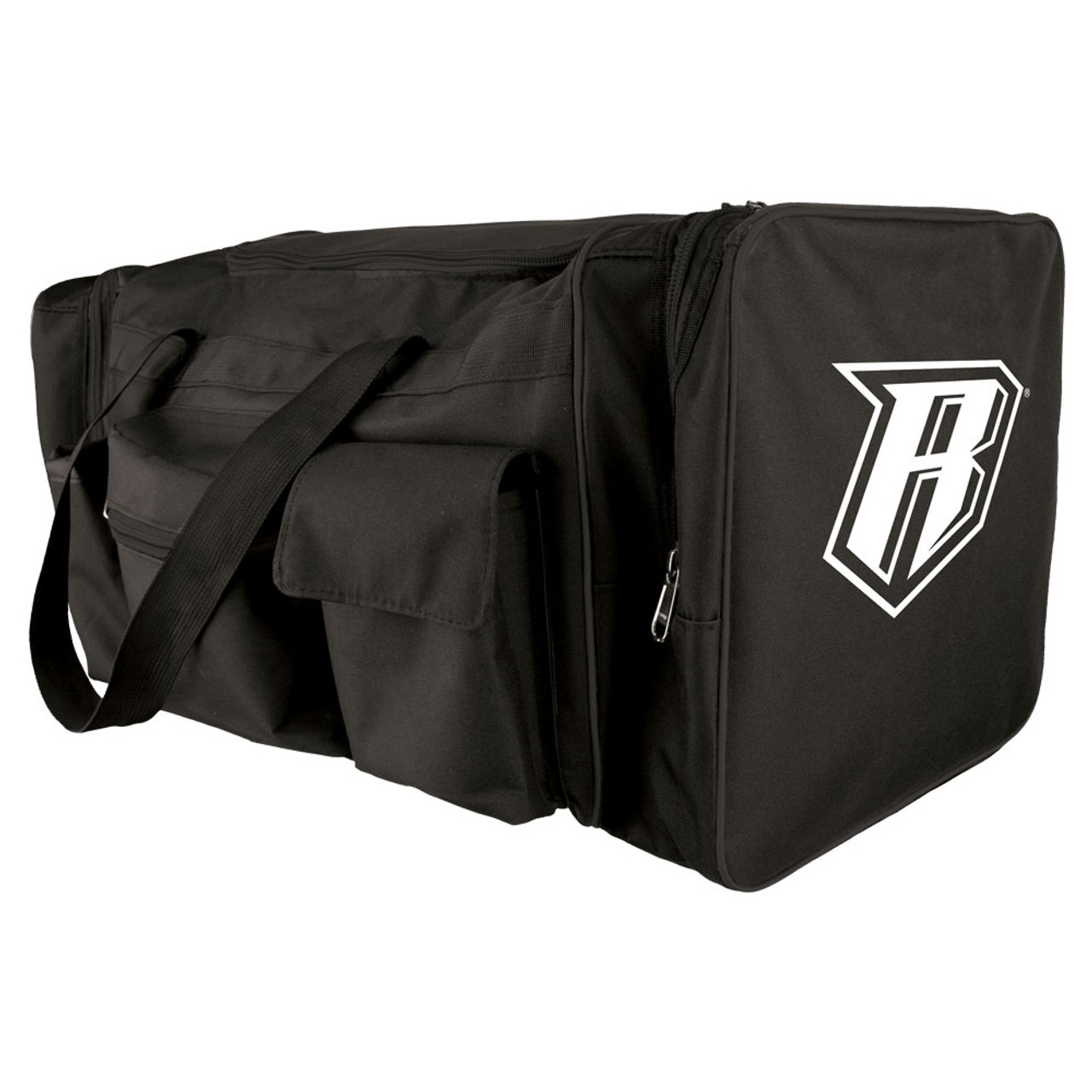 Cruiserweight Duffel Bag