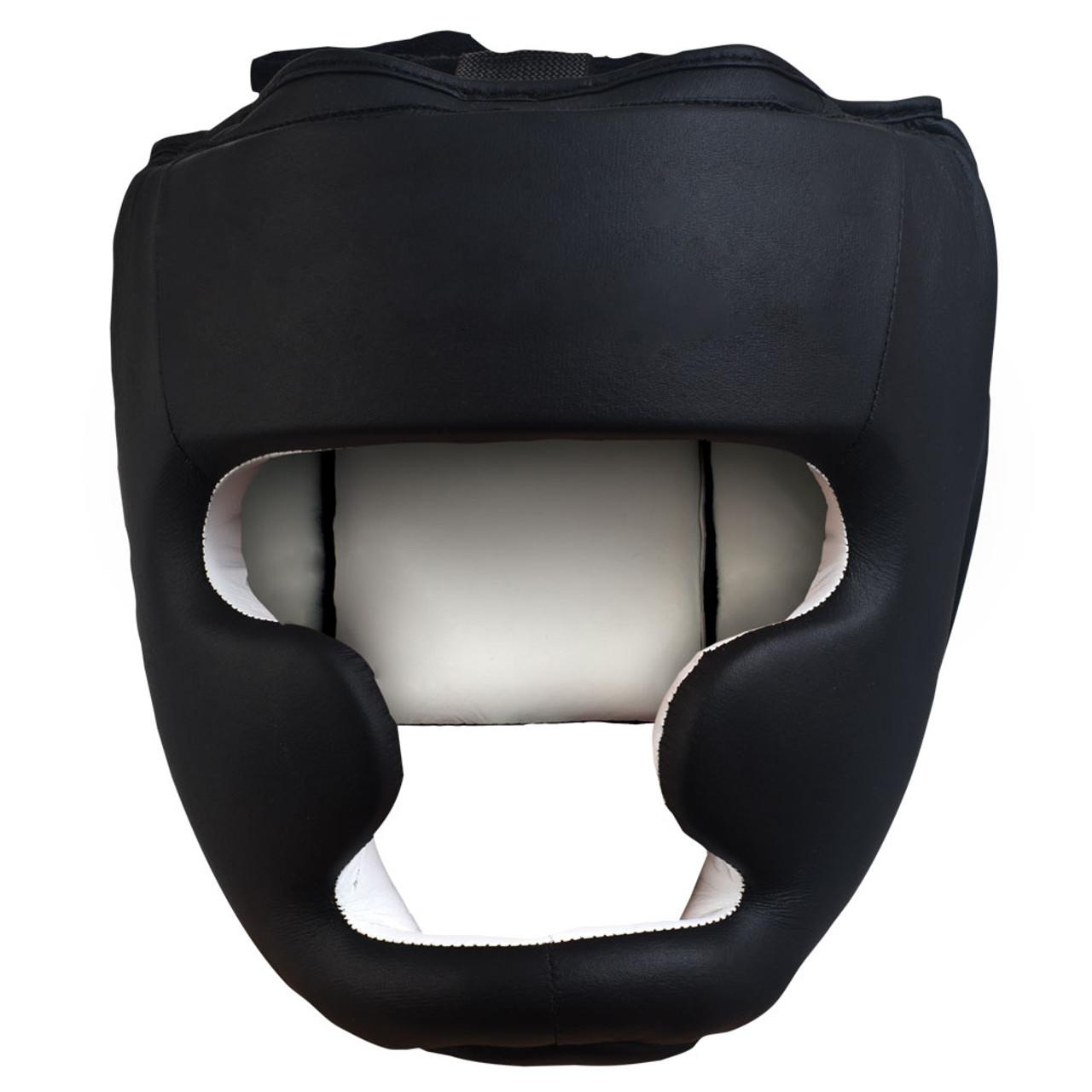 Pro Spar Headgear - Blank