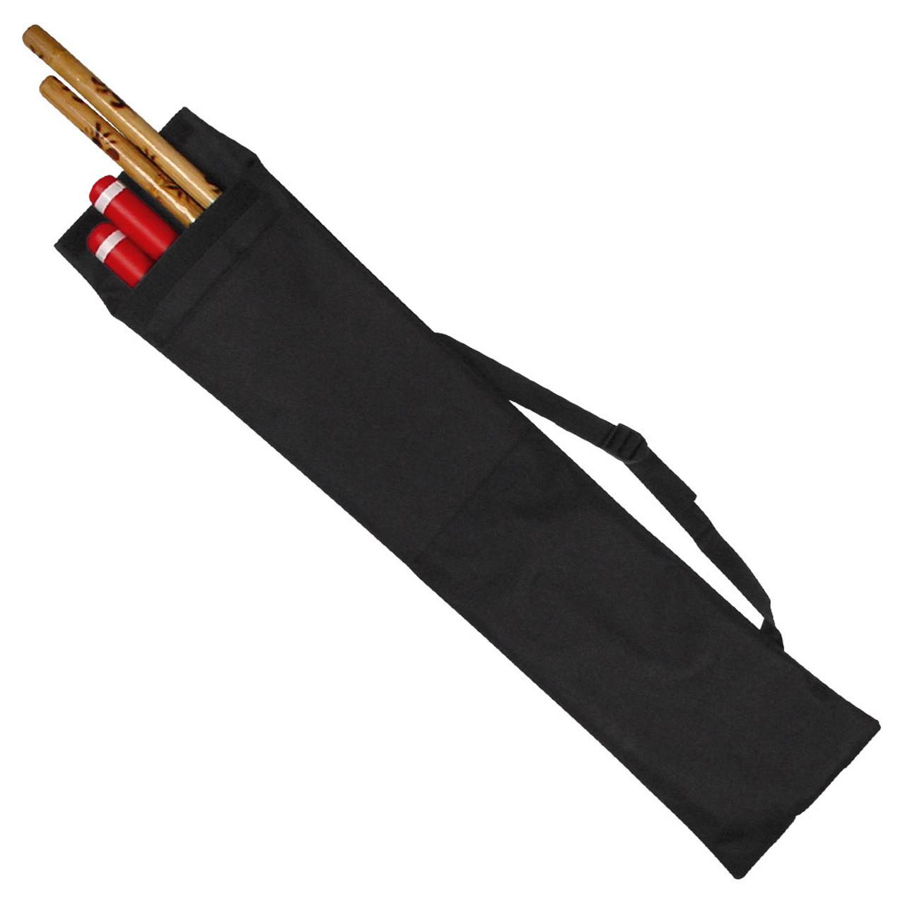 Stick Carry Case