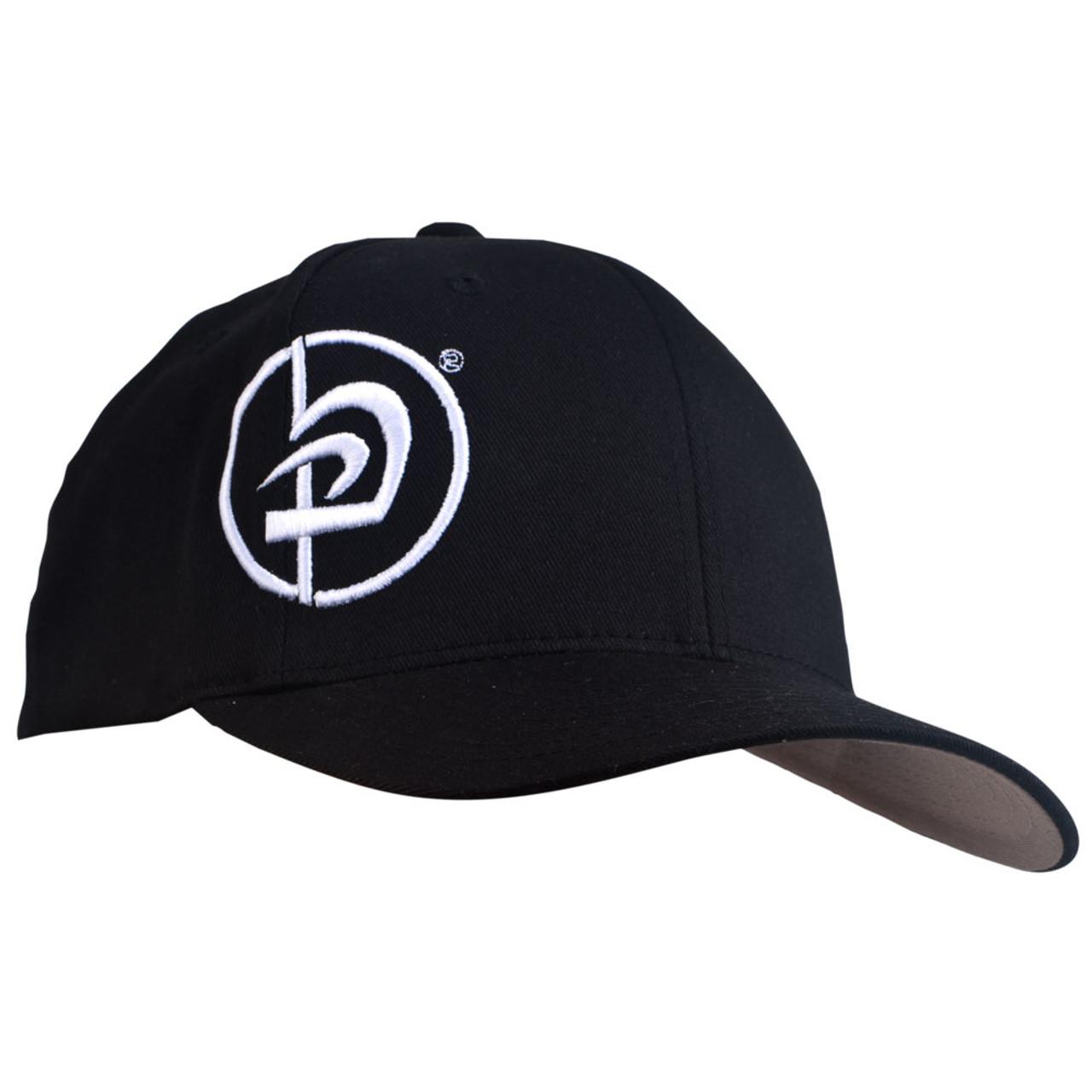 Krav Maga Worldwide Hat