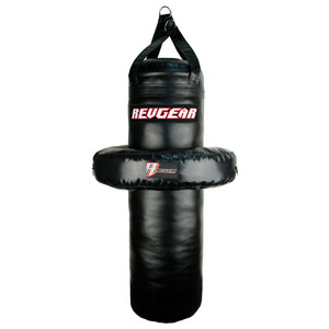 Uppercut Donut for Heavy Bag