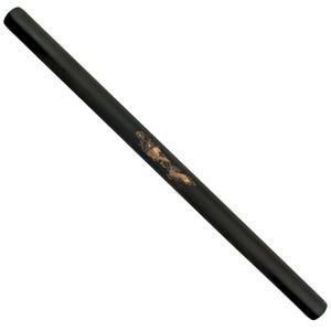 Economy Padded Stick