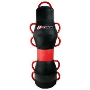 Fitness Pod